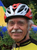 Reinhard Veltrup